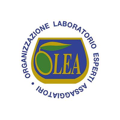 Logo Olea